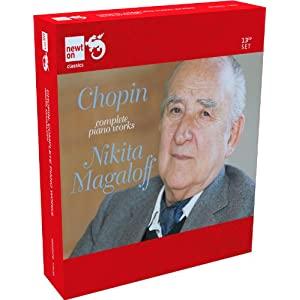 Chopin : intégrales (et autres coffrets) 51po5Do1yiL._SL500_AA300_