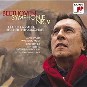 Versions de la neuvième de Beethoven - Page 5 51pv4C8Gz3L._SL500_AA300_