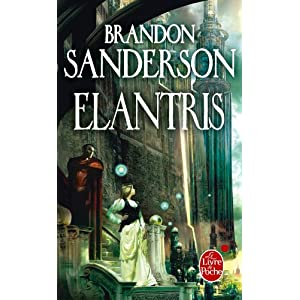 Elantris 51q%2BdlwlTTL._SL500_AA300_