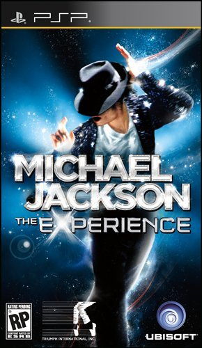 Michael Jackson: The Experience - Tutte le news, immagini e video - Pagina 11 51q16gi4gtL