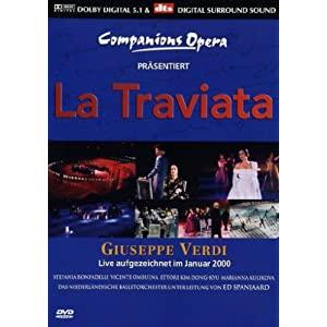 Verdi - La Traviata - Page 13 51q1PIo52dL._SL500_AA300_