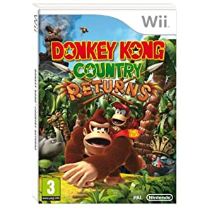 [Nintendo] Topic officiel Wii, 3DS, DS... - Page 6 51qGKPeqexL._SL500_AA300_