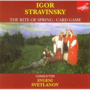 Stravinsky - Le Sacre du printemps - Page 8 51qHGRgSBeL._SL500_AA300_