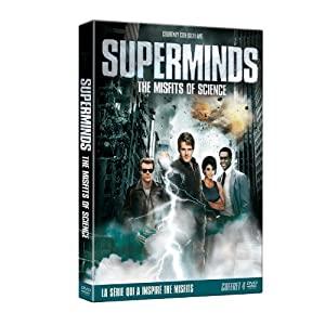 Superminds : 19/09/12 51qI-LyX2HL._SL500_AA300_