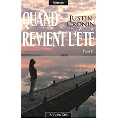En ce moment - Page 16 51qK5zyvf7L._SL500_AA240_