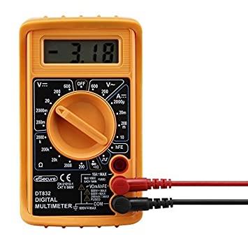 Problème check gages puis batterie 51qQm8RPAoL._SY355_
