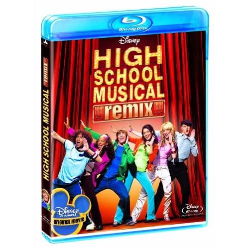 Vos derniers visionnages DVD et  Blu Ray - Page 3 51qWBJ5nn1L._SS500_