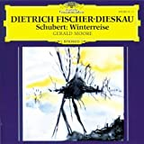Schubert - Winterreise - Page 8 51qaRs5RjRL._AA160_