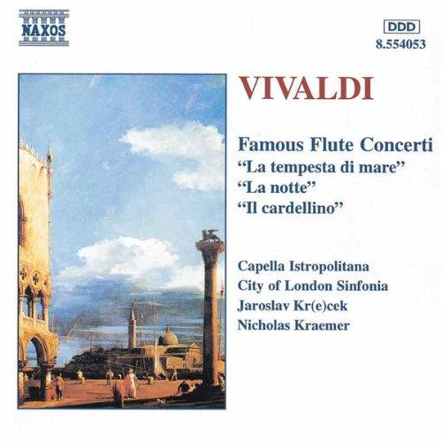 Vivaldi: Les concertos pour instruments à vent - Page 2 51qci1YIzNL._SS500_