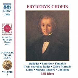 Écoute comparée : Chopin, Ballade op.23 (terminé) - Page 6 51qnH2MwbKL._SL500_AA300_