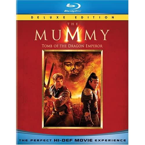 Les DVD et Blu Ray que vous venez d'acheter, que vous avez entre les mains - Page 4 51qosFc0czL._SS500_