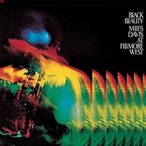 Miles Davis y sus zapatos de chupamelapunta 51qyx00VeDL._SL500_AA300_