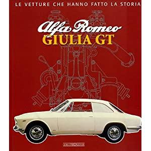 qui a ces livres sur les GTA ? 51r-0kTi6OL._SL500_AA300_