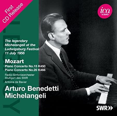 Mozart: Concertos pour piano - Page 7 51r1w%2B76eRL._SX450_
