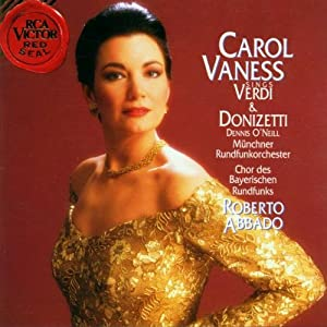 Carol Vaness 51r60wIXyRL._SL500_AA300_