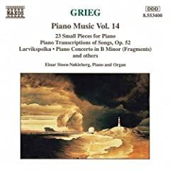 Grieg - Piano 51r9sLp7kJL._SL500_AA240_