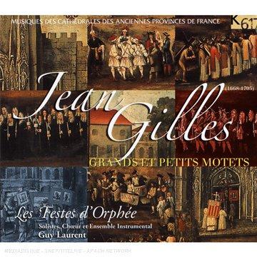 Jean Gilles (1668-1705) 51rAmuTKGfL