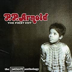 P.P. Arnold 51rCJiqkRxL._SL500_AA240_