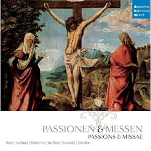 Écoute comparée: Bach BWV 733 (terminé) - Page 1 51rDaFKFXQL._SL500_AA300_