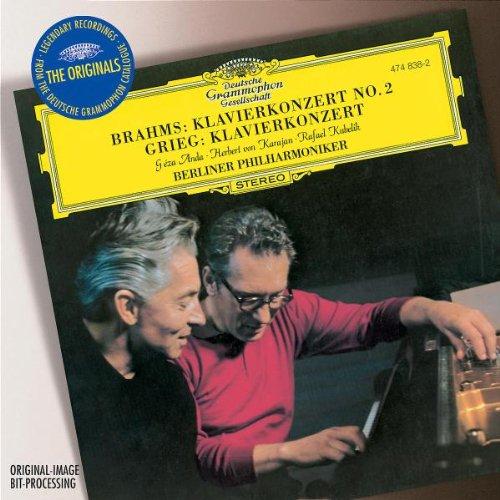 Pianistes hongrois 51rG9rfvJZL
