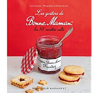 Quel est votre livre fétiche en cuisine ? - Page 6 51rKopCMWPL._SL500_AA300_