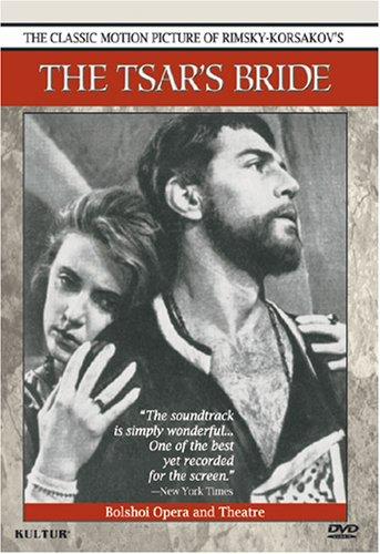 DVD - Les plus beaux films d'opéra 51rWAoZgXrL