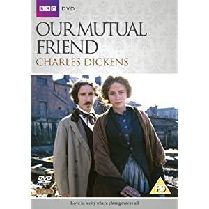 La BBC réédite des DVD de period dramas ... 51rdGpAKknL._SL500_AA300_