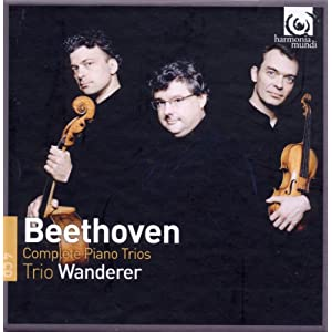 Beethoven - L'intégrale des trios pour piano 51rmVGt8XyL._SL500_AA300_