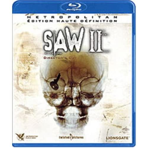 Vos derniers achats DVD et  Blu Ray - Page 37 51rrWgw69LL._SS500_