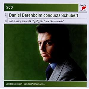 Schubert - Symphonies - Page 6 51rtwXdVRPL._SL500_AA300_