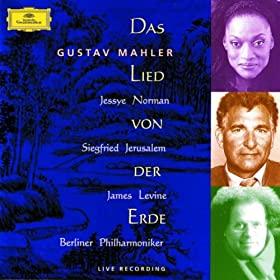 Mahler - Das Lied von der Erde - Page 4 51ryXKs4ltL._SL500_AA280_