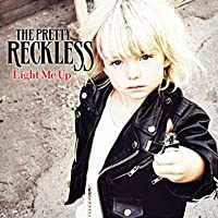 THE PRETTY RECKLESS 51s1YTAzZWL._AA200_