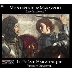 Écoute comparée: Monteverdi, Lamento della ninfa (terminé) 51s7Vs-jblL._SL500_AA300_