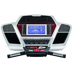 How To Buy Used Fitness Equipment (Treadmill) 51s8mFWlrTL._AA300_