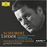 Schubert - Winterreise - Page 8 51sAXby-ppL._AA160_