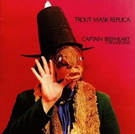 Frank Zappa (1940-1993) - Page 4 51sBFJYnq6L._SX450_