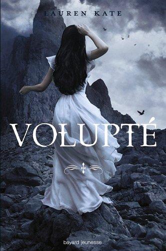 Fallen (série) - Lauren Kate - Page 2 51sDyBt1jcL._SL500_