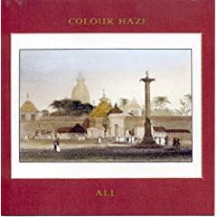 Colour Haze 51sFuBMHyhL._SL500_AA240_