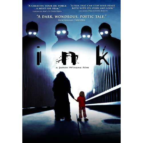 Preporučite  nam film 51sKN-L%2BtpL._SL500_SS500_
