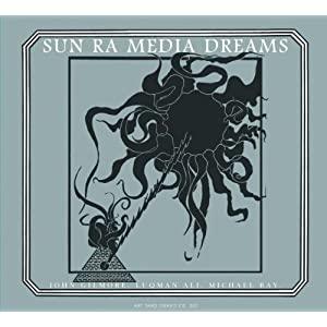 Sun Ra 51sOGQr0INL._SL500_AA300_