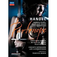 Handel: disques indispensables - Page 7 51sYz%2BOxm9L._SL500_AA240_