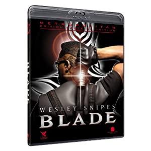 Blade Trilogie le 11/ 09/12 51saYvE6J0L._SL500_AA300_