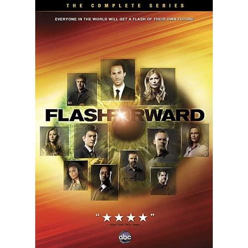 [ABC Studios] FlashForward (2009-2010) 51sdPTfSnoL._SS500_