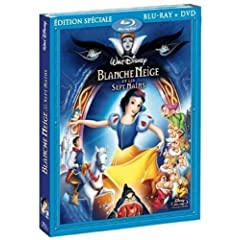 Vos achats DVD et BrD Disney - Page 6 51seWUjppgL._SL500_AA240_