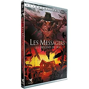 Derniers achats DVD ?? - Page 2 51skXbQcIeL._SL500_AA300_