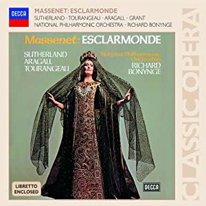 Jules Massenet - tour d'horizon - Page 3 51sl5FKbAqL._SL500_AA300_