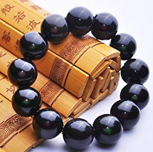 bracelet/Mala pour les exercices de respiration  51sq4ERaXSL._SX300_