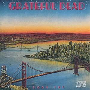 Grateful Dead - Página 20 51sqbJNrcrL._SL500_AA300_