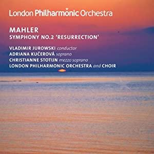 Mahler 51srYtdMtAL._SL500_AA300_