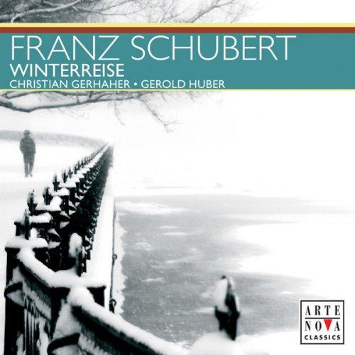 Schubert - Winterreise - Page 3 51symrV7GDL